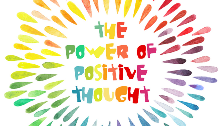 The Power of Positive Psychology in Your Business.