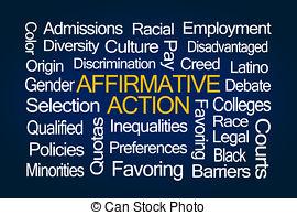 Affirmative Stock Illustrations. 1,192 Affirmative clip art images.