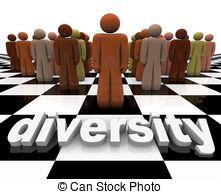 Affirmative action Stock Illustrations. 41 Affirmative action clip.
