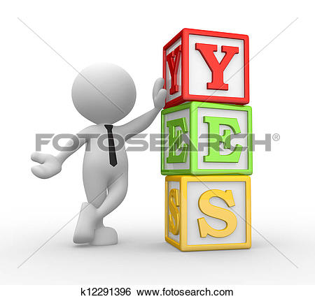 Stock Illustration of Cubes k12291396.