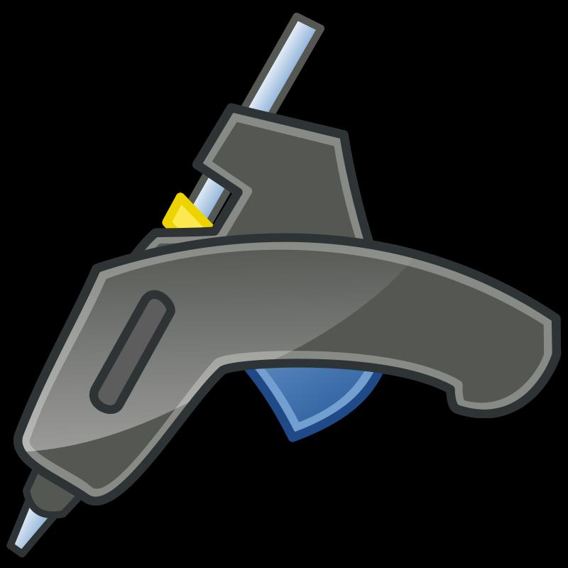 Affix Clip Art Download.
