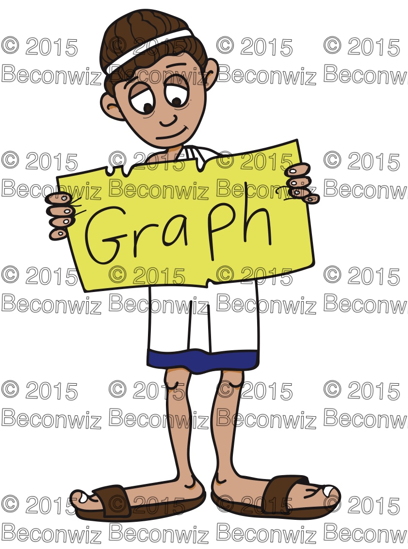 clipart for affix and root words.