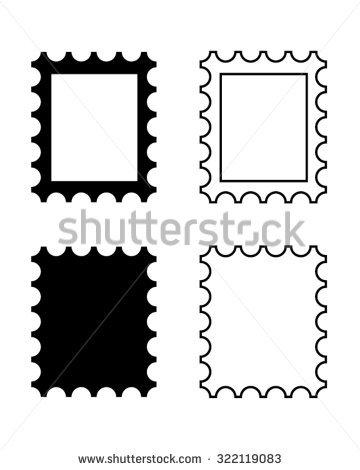 Affix Stock Vectors, Images & Vector Art.