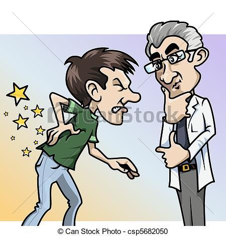 Patient clipart afflicted, Patient afflicted Transparent.