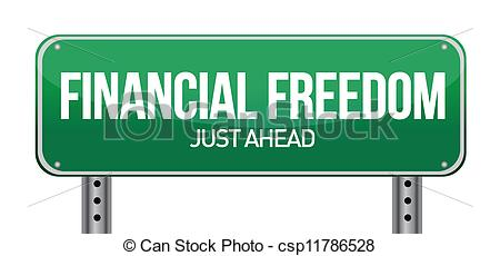 Affluence Stock Illustrations. 334 Affluence clip art images and.