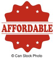 Affordable Stock Illustrations. 1,595 Affordable clip art images and.