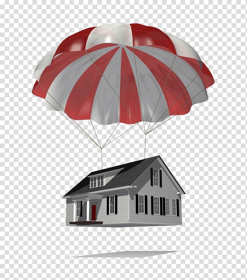 Housing Refinancing Mortgage loan Home Affordable Refinance.