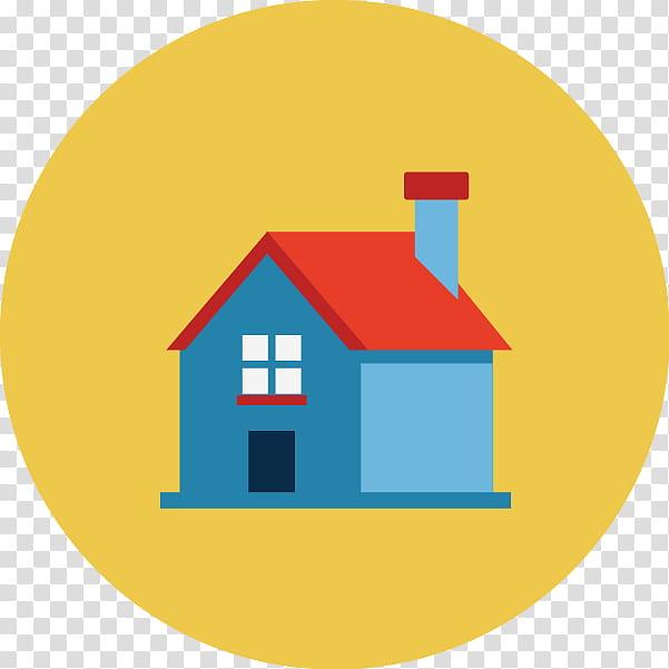 Fair Housing Logo, House, Office Of Fair Housing And Equal.