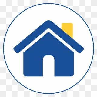 We Provide Emergency Shelter And Affordable Housing.
