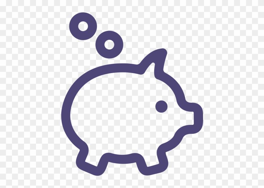 Understanding What Happens In Invoice Paymentflow Helps.