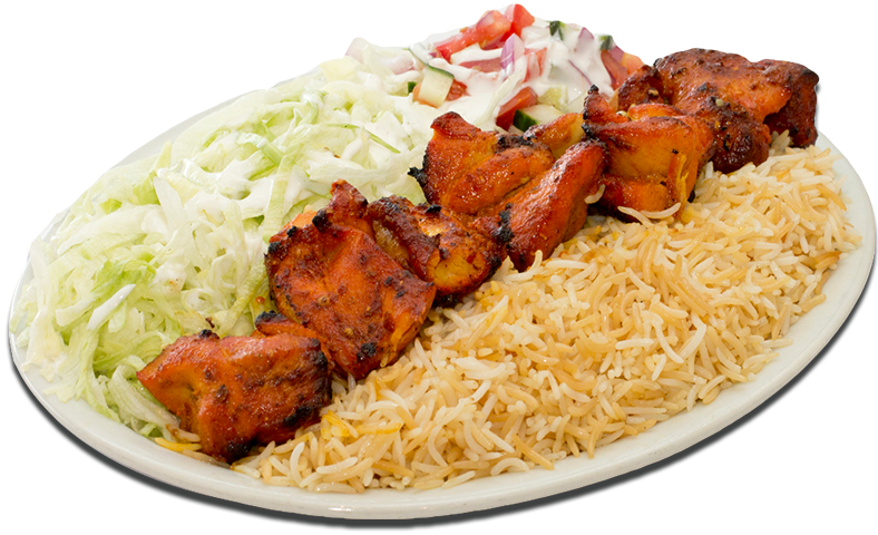 Free Afghan Food Cliparts, Download Free Clip Art, Free Clip.