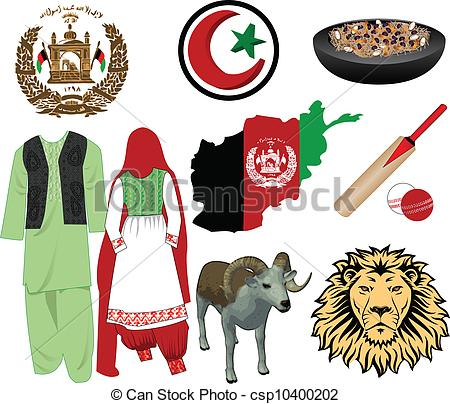 Afghan Clipart Vector Graphics. 315 Afghan EPS clip art vector and.