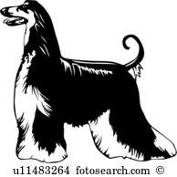 Afghan Clip Art Illustrations. 301 afghan clipart EPS vector.