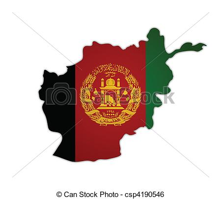 Afghanistan Clipart Vector Graphics. 1,149 Afghanistan EPS clip.