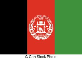 Afghani Clipart Vector Graphics. 40 Afghani EPS clip art vector.