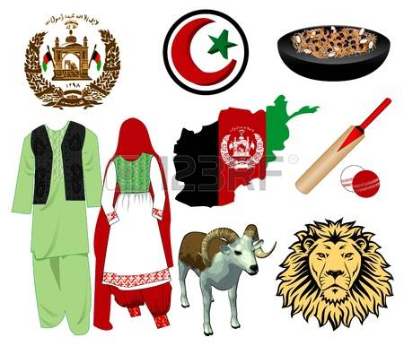1,555 Afghan Stock Vector Illustration And Royalty Free Afghan Clipart.