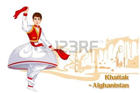 125 Afghani Stock Vector Illustration And Royalty Free Afghani Clipart.