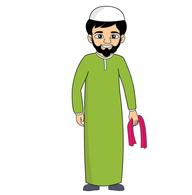 Free Middle East Clipart.