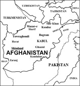 Search Results for afghanistan.