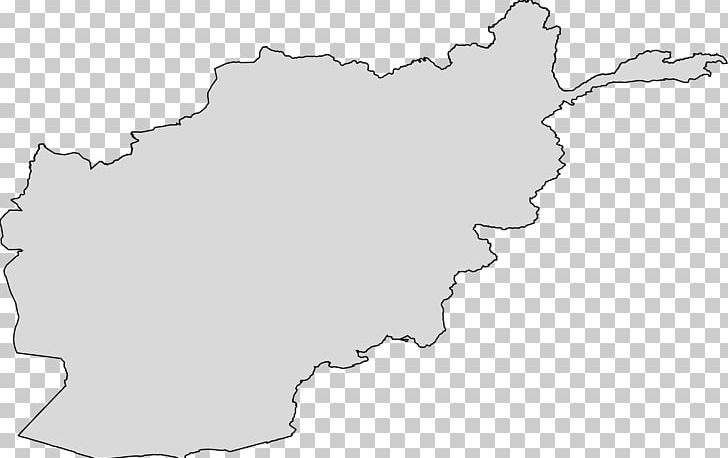 Flag Of Afghanistan Blank Map PNG, Clipart, Afghanistan.