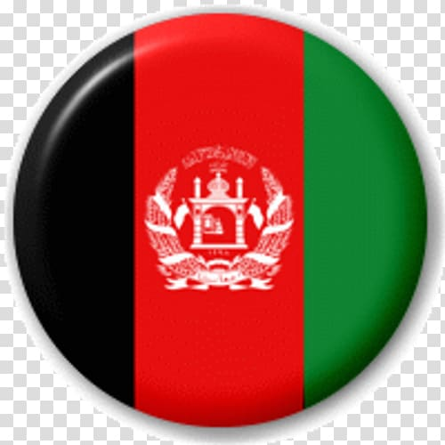 Flag of Afghanistan Flags of the World National flag, Flag.