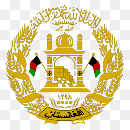 Afghanistan Logo PNG and Afghanistan Logo Transparent.