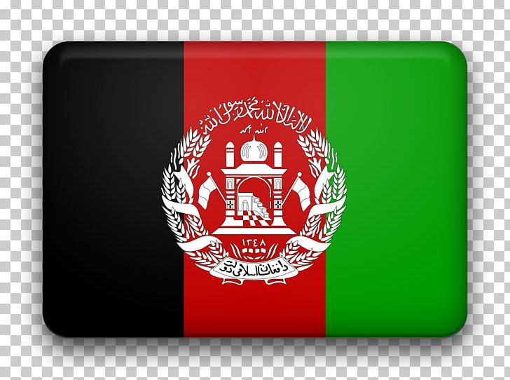 Flag Of Afghanistan National Emblem PNG, Clipart, Afghan.