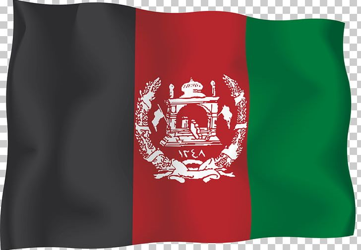 Flag Of The United States Flag Of Afghanistan PNG, Clipart.