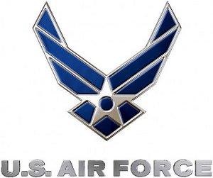 Air Force JROTC / Useful Links.