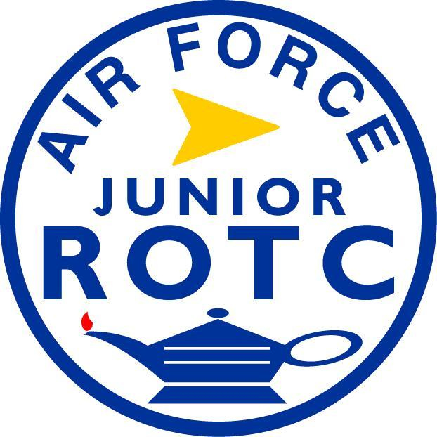 ROTC / Overview.