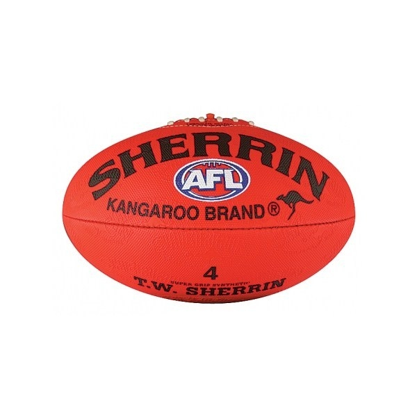 Afl football clipart 1 » Clipart Station.