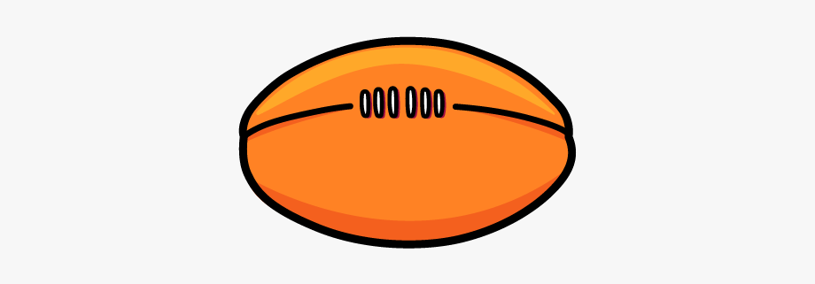 Afl Ball Drawing Easy , Transparent Cartoon, Free Cliparts.