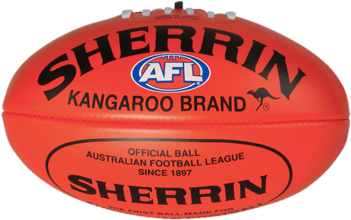 Collection Of Sherrin Clipart High Quality.