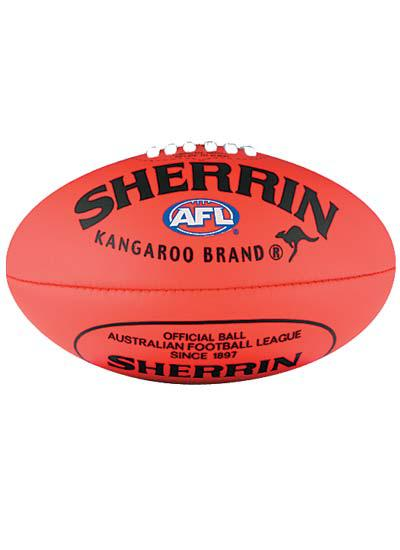 28 Collection Of Afl Clipart High Quality Free Cliparts. Footb.