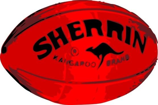 Aussie afl football clip art free vector download (220,188 Free.