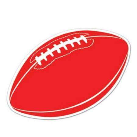 Afl football clipart 5 » Clipart Station.