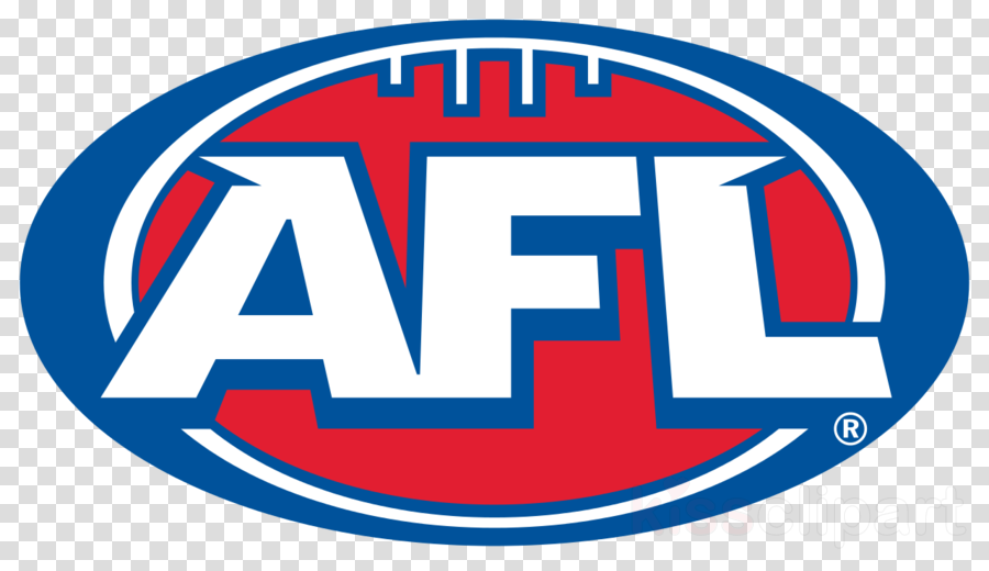 Afl Football Clipart Australian Football League 2018.