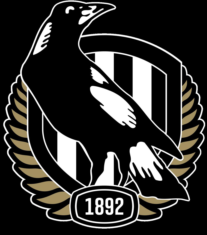 Collingwood Football Club.