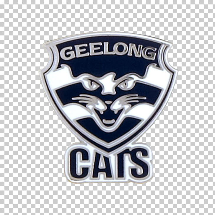 Geelong Football Club Australian Football League Gold Coast.