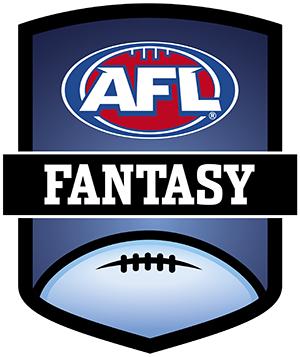 AFL Fantasy Competition.