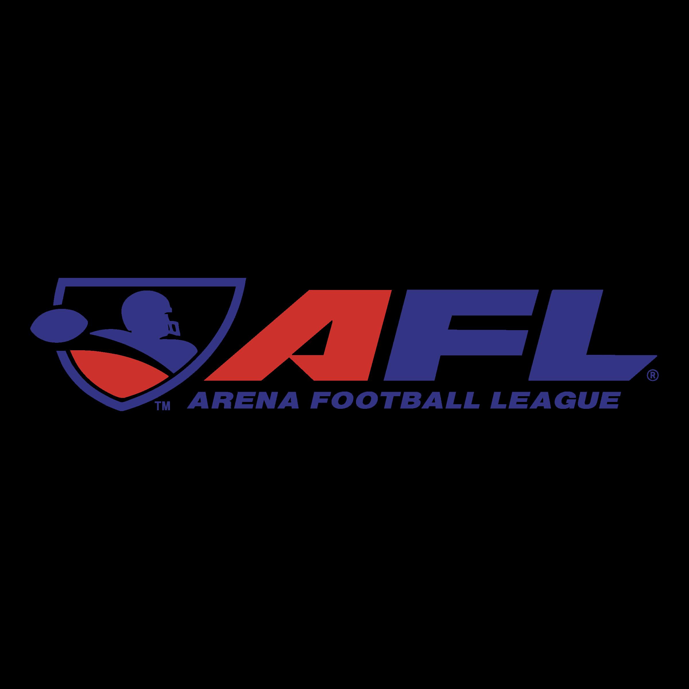 AFL Logo PNG Transparent & SVG Vector.