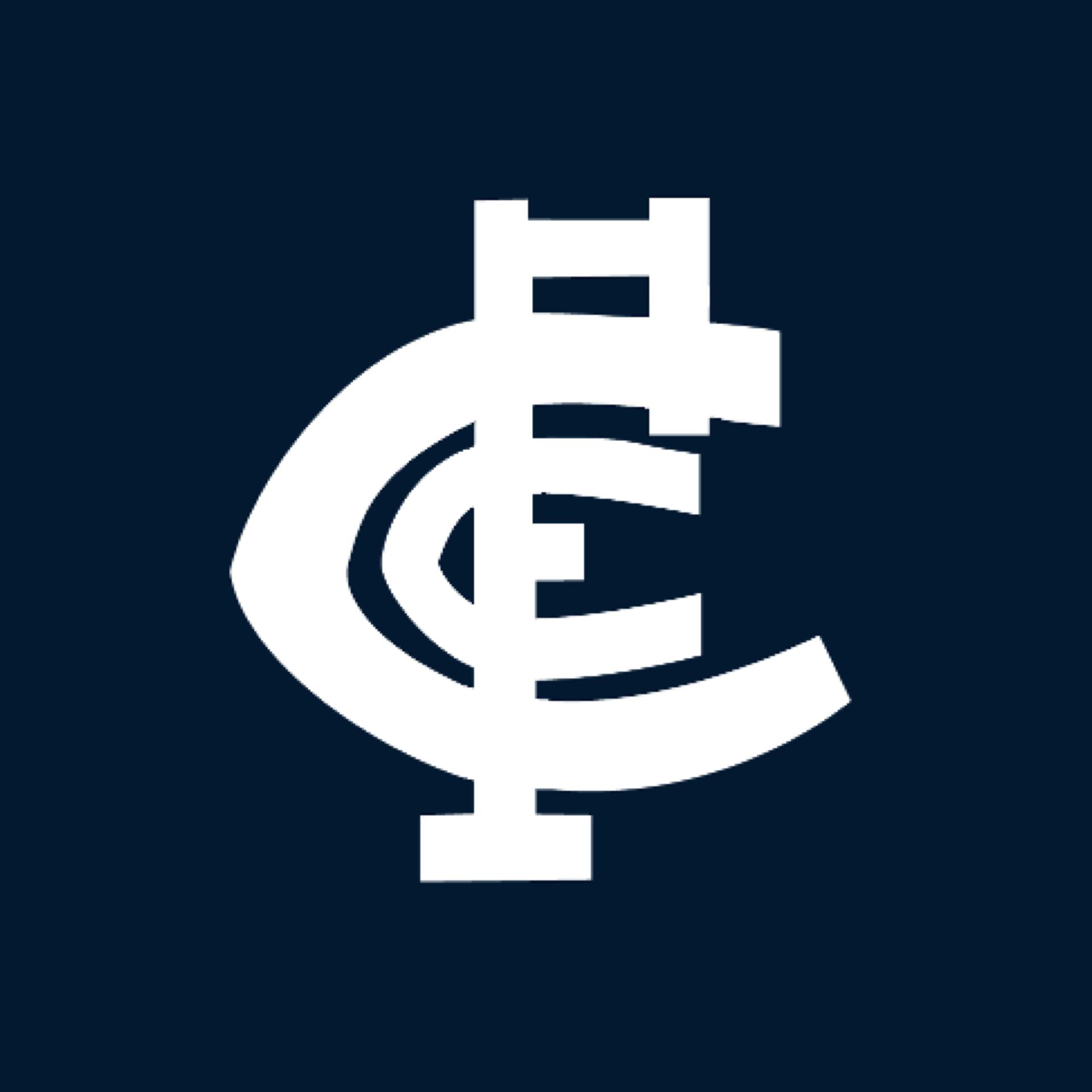 File:Carlton 2018 AFL.png.