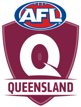 Queensland Australian Football League.