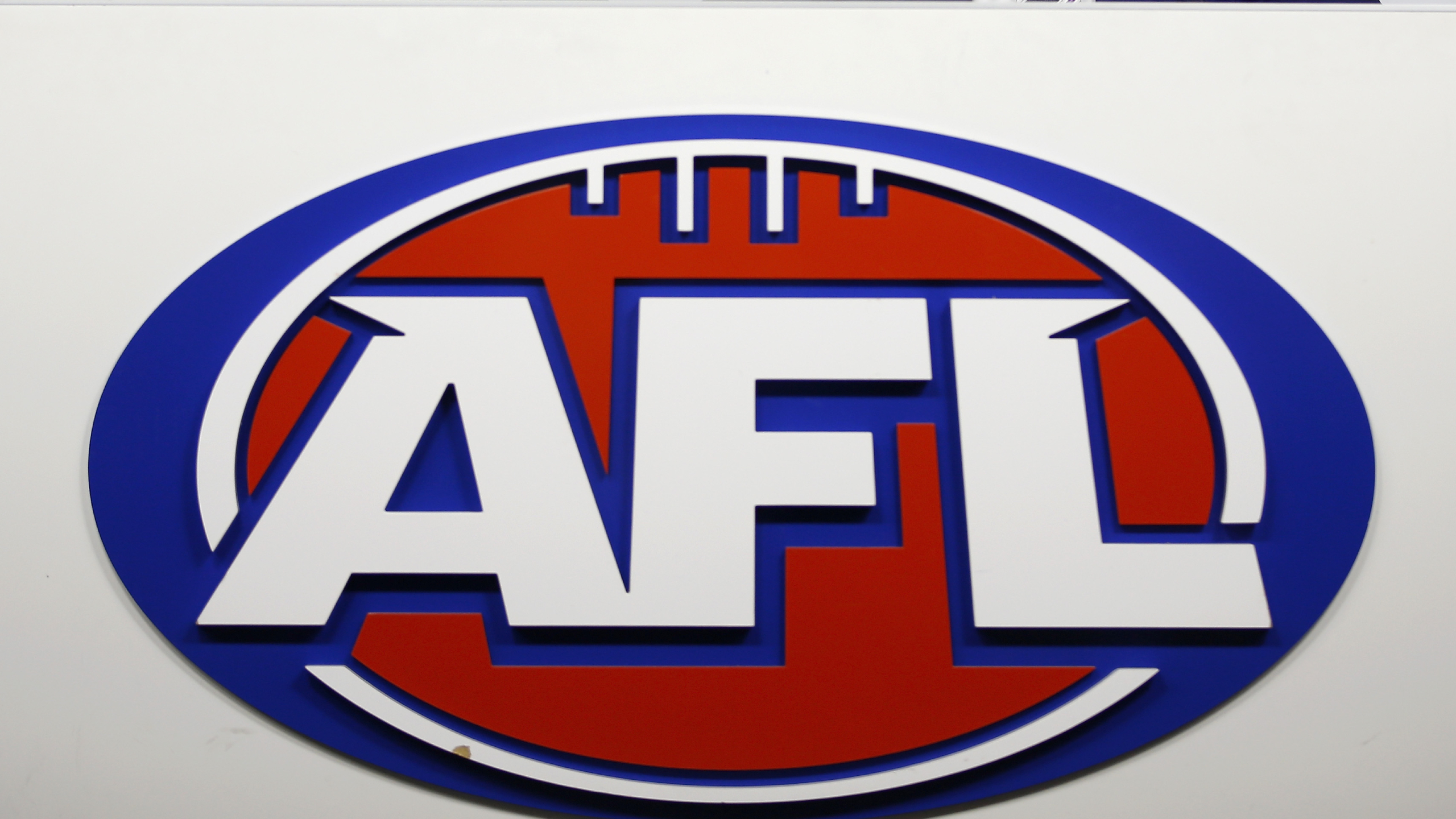 AFL logo change: Collingwood legend Tony Shaw calls plans an.