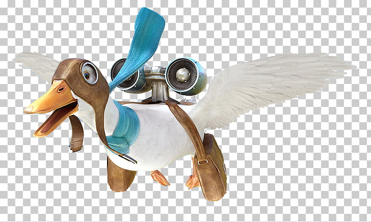 Aflac Home Health insurance Money, others PNG clipart.