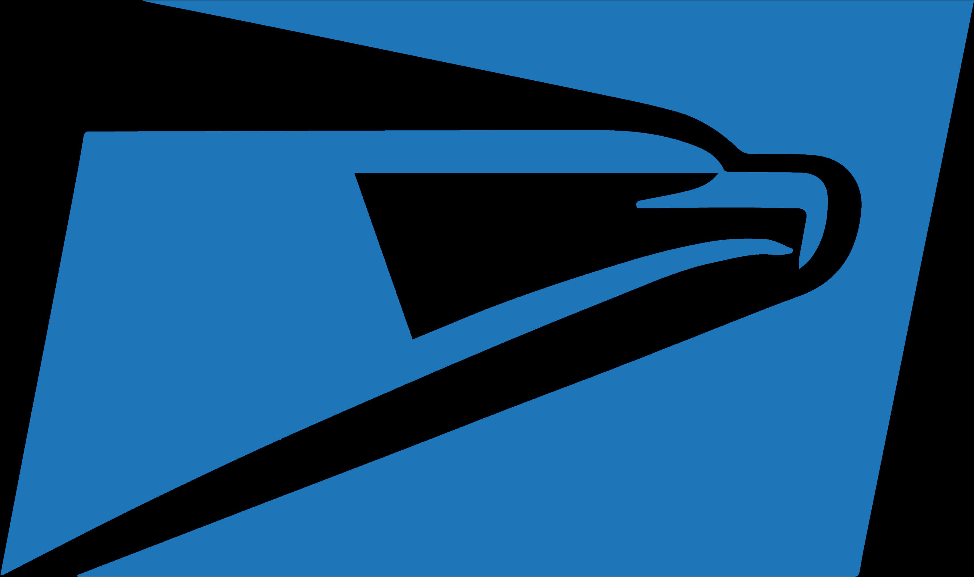 Aflac Logo Png Transparent Best Stock Photos Postal.