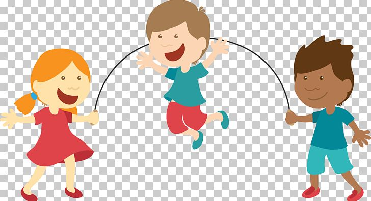 Skipping Rope Cartoon Animation PNG, Clipart, Arm, Boy.