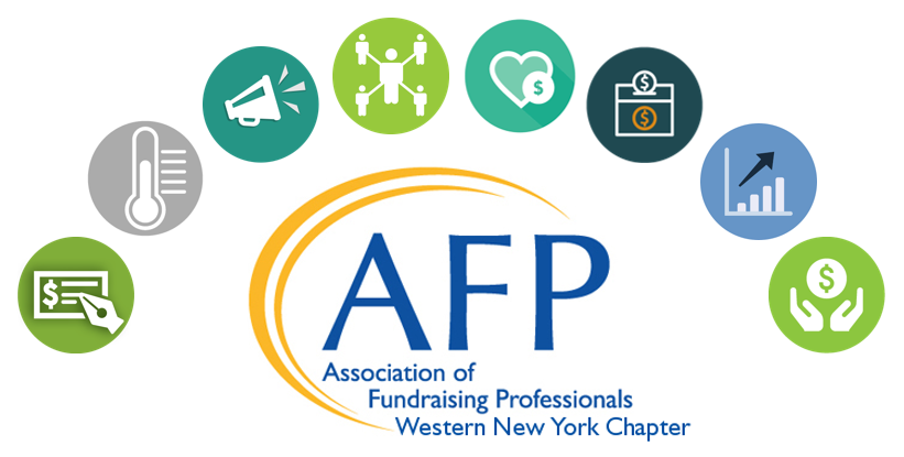 2019 Annual Fundraising and Networking Conference.
