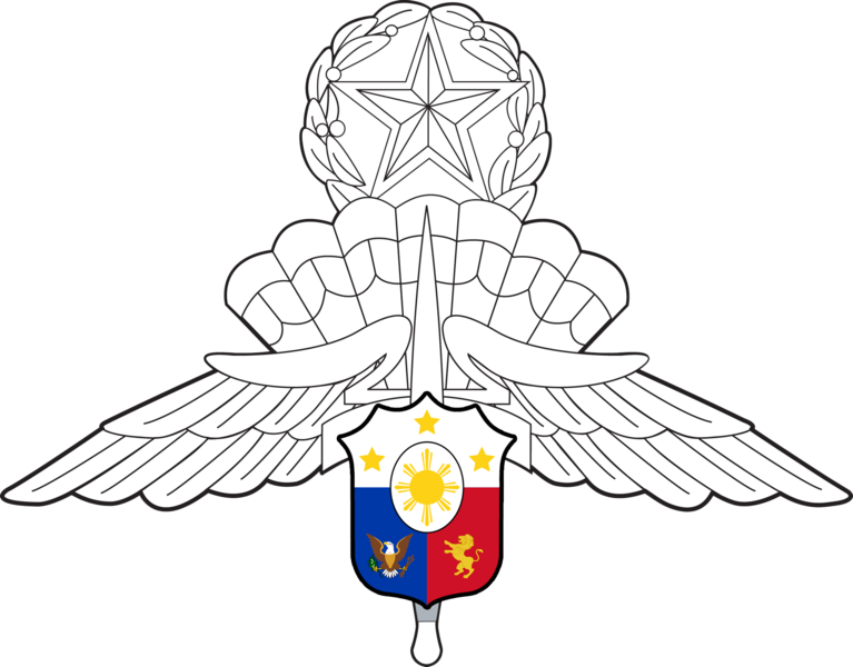File:Mtr AFP Military Freefall Badge.png.