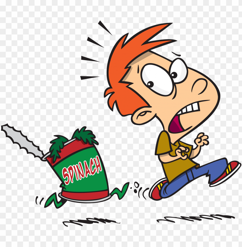 chase clipart running scared.